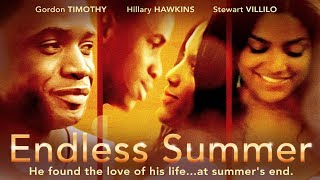 Download Last Chance To Confess His Love - ″Endless Summer″ - Full Free Maverick Movie Video