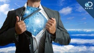 Download 3 Real Life Superhero Powers Video