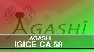 Download Agakino Agashi 2 episode 58 Video