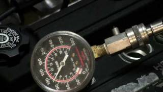 Download How To Perform a Compression Test - EricTheCarGuy Video