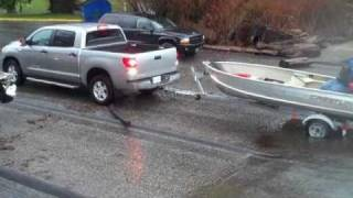 Download Boat Launch - FAIL Video