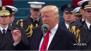 Download President Trump Speaks: Here's Why They Hate Him Video