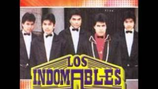 Download LOS INDOMABLES ANA BERTHA Video