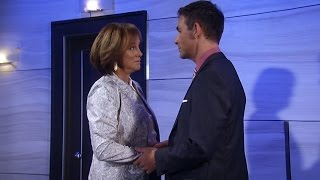 Download General Hospital 3/22/17 Video