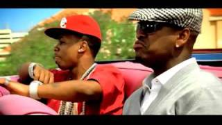 Download Plies - Bust It Baby Pt. 2 (Feat. Ne-Yo) Video