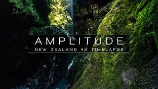 Download AMPLITUDE | NEW ZEALAND 4K/UHD Video