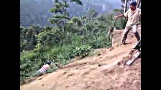Download dahk lbanaya Video