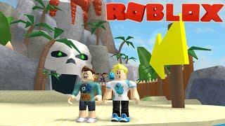 Download Follow The Arrows in Roblox / Gamer Chad Plays Video