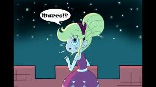 Download Star x Marco - Comic (#9) Parte 1 Video
