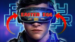 Download Ready Player One Everything You Missed Video