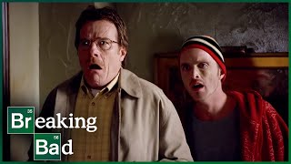 Download Key Moments Compilation - Breaking Bad: S1 (Part 1) Video