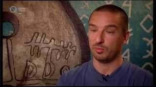 Download ″Rovás Újraéledő Jelek″ (Székely Magyar Rovásírás - Hungarian Szekler Runic Writing) Video