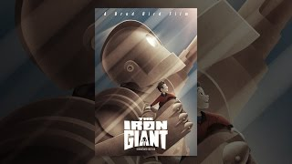 Download The Iron Giant (Signature Edition) Video