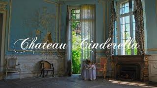 Download Beautifull Abandoned Chateau Cinderella [ Urbex 2018 ] Video