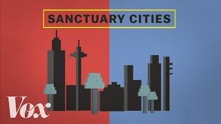 Download How sanctuary cities actually work Video