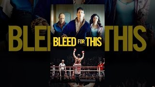 Download Bleed for This Video