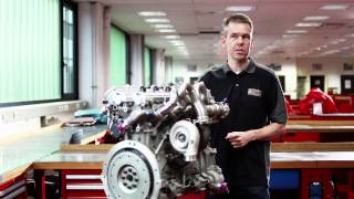 Download Creating the Yaris WRC Video
