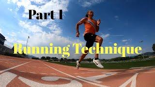 Download Born To Run Coach Eric Orton: Run Drills and Technique Video