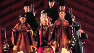 Download Secrets of China's Terracotta Warriors english documentary Part 1 Video