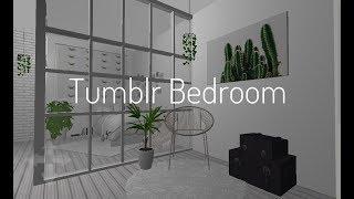 Download Home Design 3D GOLD: Speed Build - Tumblr Bedroom 2 Video