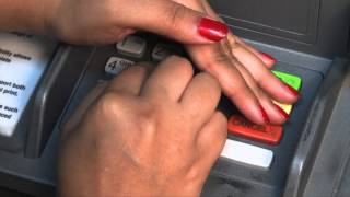 Download How to use State Bank ATM Video