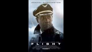 Download Flight Trailer Song Video