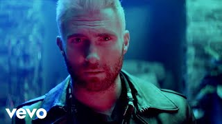 Download Maroon 5 - Cold ft. Future Video