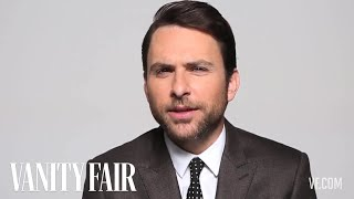 Download Charlie Day Remembers the Time He Hit on Mary Tyler Moore Video