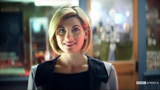 Download All Doctor Who Teasers 2005-2018 Video