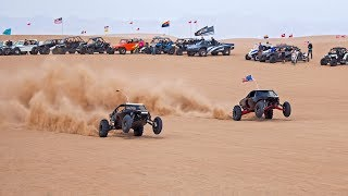 Download The Fastest Sandcar of 2017 in Glamis Sand Dunes Video