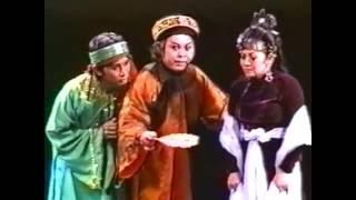 Download Kiều Nguyệt Nga 2 - Bạch Lê, Thanh Bạch, Kim Tử Long, Thành Lộc Video