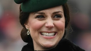 Download The Untold Truth Of Kate Middleton Video