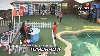 Download Bigg Boss 12 LIVE Updates: Farah Khan to Grace this Weekend Ka Vaar with Salman Khan Video