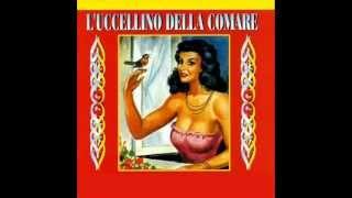 Download L'Uccellino Della Comare - Tony Di Marti Video