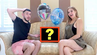 Download SHE REALLY GOT ME THESE FOR MY BIRTHDAY...? Video