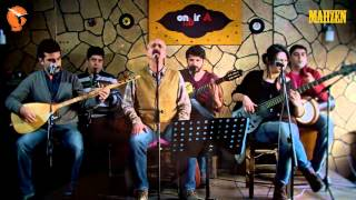 Download KİBELE- Bir Ceket İsterem Video