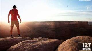 Download 127 hours official theme song (the funeral) Video