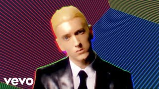 Download Eminem - Rap God (Explicit) Video