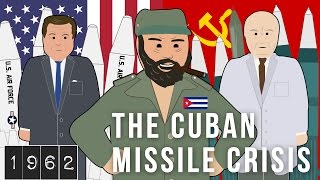 Download The Cuban Missile Crisis (1962) Video