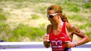 Download Marathon RUNNING * Megamix Compilation Video
