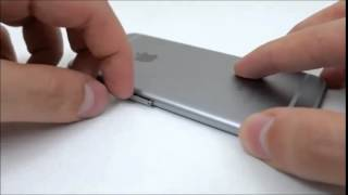 Download Factory Unlock Verizon iPhone 6+ 6 5 4s 4 5s 5c via IMEI Service Video