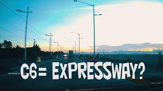 Download SM Bicutan to SM Taytay Via C6 (Updated May 25,2018) Video