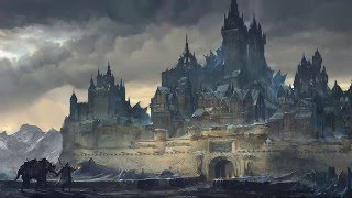Download Fantasy Music - Daydream Mix Video