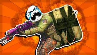 Download Trolling ANGRY Trickshotters In Black Ops 2! (Locked Lobbies) Video