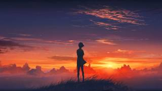 Download CMA - Tomorrow's Another Day (Chillstep) Video