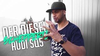 Download JP Performance - Der Diesel scheppert! | AUDI SQ5 Video