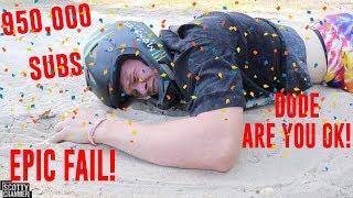 Download BIG BOY GETS DESTROYED FOR 950,000! Video