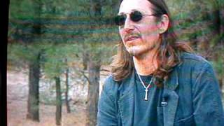 Download John Trudell ″ Religious vs Spiritual″ Perception of Reality Video