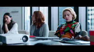 Download Office Christmas Party | Clip: ″Conference Room″ | Paramount Pictures International Video