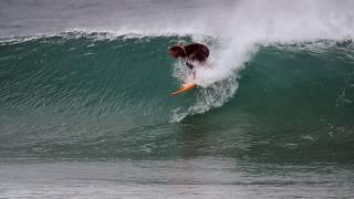 Download Alternative Surf Craft - Trailer Video